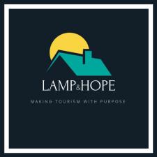LampHope.com - Turismo com propósito